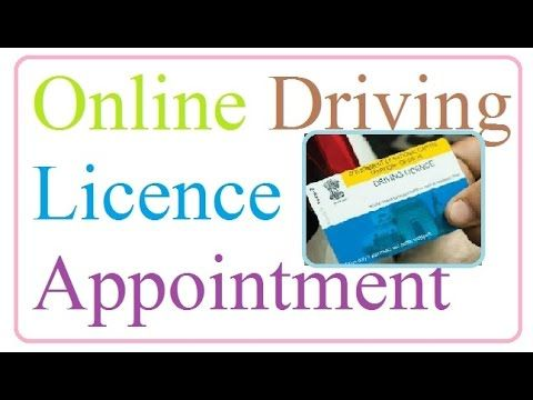Pin by Indian Gyani on driving licece | International