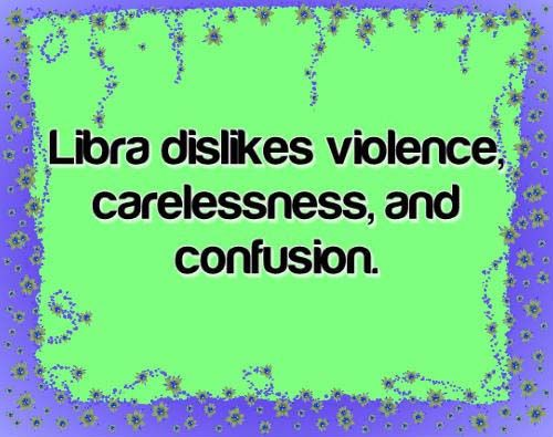 Free Libra Daily Horoscope - Accurate for Today and Tomorrow