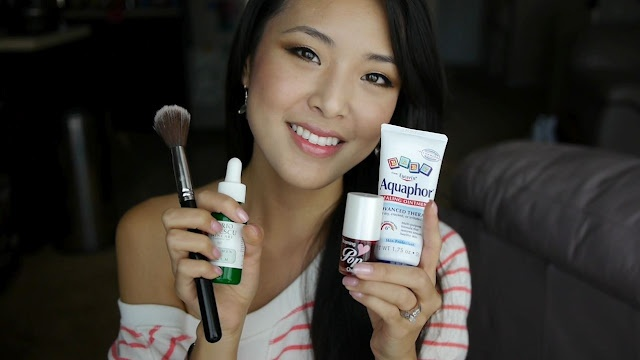 my asian makeup guru