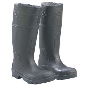 Botas de hule, calzado industrial, zapatos de seguridad, calzado de seguridad industrial en Costa Rica http://diequinsa.com/