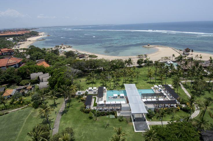 Club Med Bali