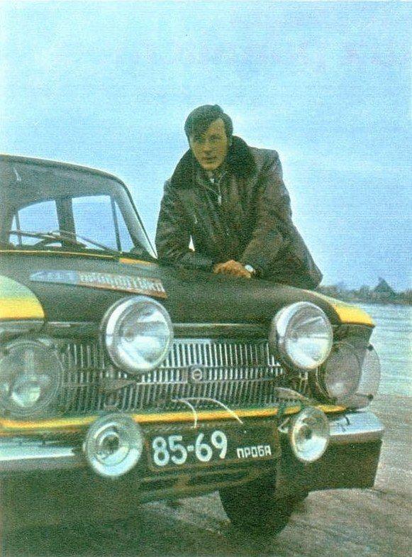 Москвич/Иж 412/408 brunzijus_1974_1