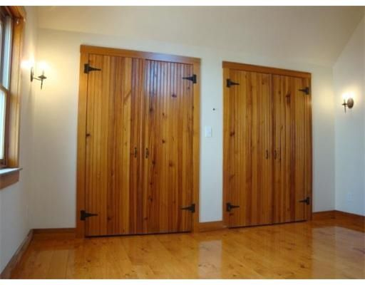 Superb Pine Breadboard Closet Doors | Cabin Interior | Pinterest | Closet Doors,  Pine And Cabin