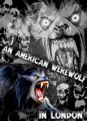 Watch An American Werewolf in London (1981) Full Movie Free | Download  Free Movie | Stream An American Werewolf in London Full Movie Free | An American Werewolf in London Full Online Movie HD | Watch Free Full Movies Online HD  | An American Werewolf in London Full HD Movie Free Online  | #AnAmericanWerewolfinLondon #FullMovie #movie #film An American Werewolf in London  Full Movie Free - An American Werewolf in London Full Movie