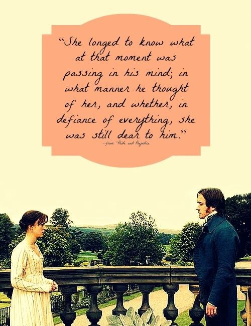 Pride And Prejudice Quotes Cool 1479 Best Pride And Prejudice Other Austen Favorites Images On