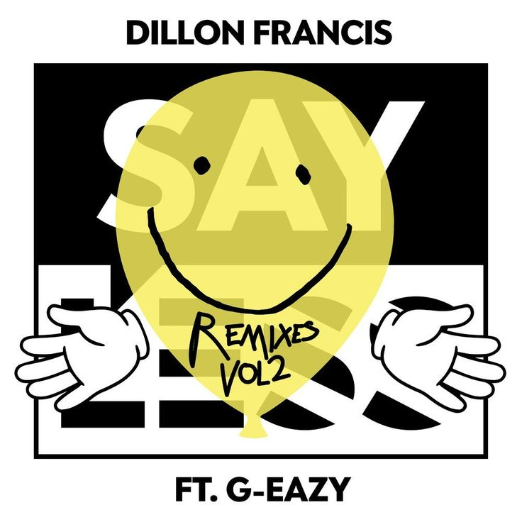 Dillon Francis ft. G-Eazy – Say Less (Remixes)  Style: #FutureBass / #Carnival / #Trap / #BassHouse Release Date: 2017-08-11 Label: IDGAFOS  Download Here Dillon Francis feat. G-Eazy – Say Less (Dillon Francis & Moksi Remix).mp3 Dillon Francis feat. G-Eazy – Say Less (Eliminate Remix).mp3 Dillon Francis feat. G-Eazy – Say Less (My Name... https://edmdl.com/dillon-francis-ft-g-eazy-say-less-remixes/