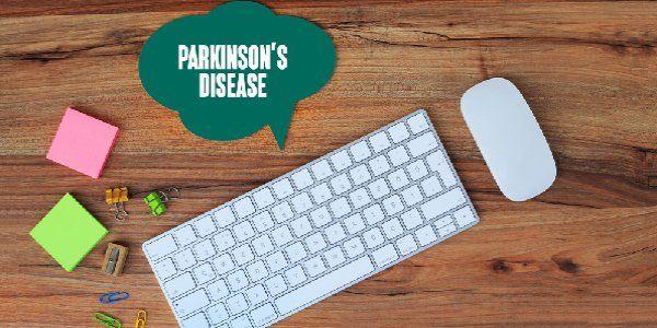 Morbo di Parkinson: 10 sintomi più comuni