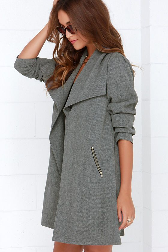 https://www.lulus.com/products/quite-content-dark-grey-oversized-jacket/243570.html