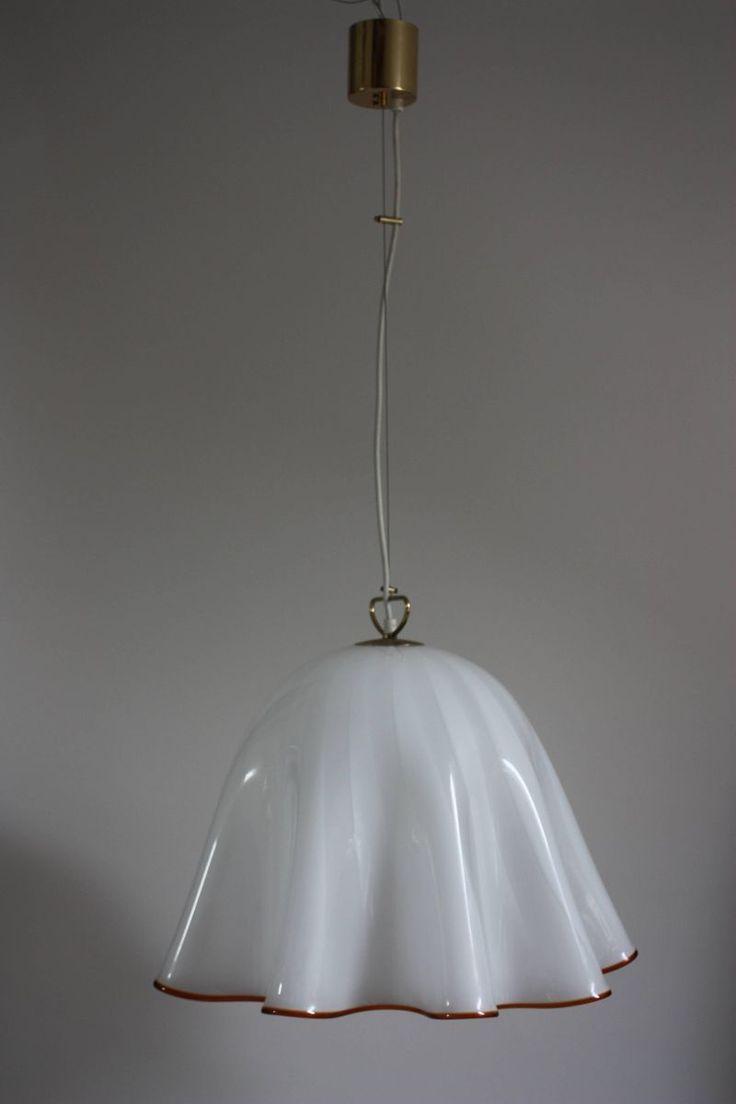 Wohnzimmer Deckenlampe Rund Dimmbar Deckenleuchten Led