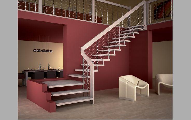 Akura | Escaleras italianas, Escaleras de madera maciza, escaleras para interiores, escaleras de madera, escaleras, escaleras de medidas, escaleras modernas, escaleras contemporaneas escaleras rectas, escaleras interiores, escaleras para interiores, escaleras de madera para interiores, escalera interna, escaleras internas de madera, escaleras de hierro, escaleras de acero, escaleras transparentes, escaleras de madera maciza,escaleras italianas,escaleras italianas de design,escaleras…