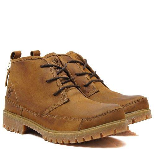 Bota Masculina Black Boots Logger Ox 3022 Fungy - Black Boots - BlackBoots