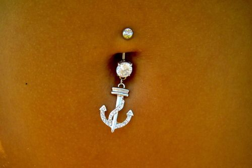 .: Belly Piercing, Buttons Piercing, Belly Button Rings, Buttons Rings, Belly Button Piercing, Bellybutton Rings, Anchors Belly Rings, Tattoos Piercing, Belly Buttons