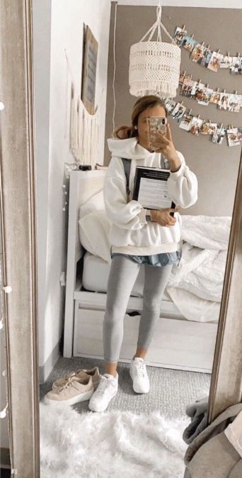 – Outfit ideas – # Ideas #Outfit   – Fotografie Inspiration