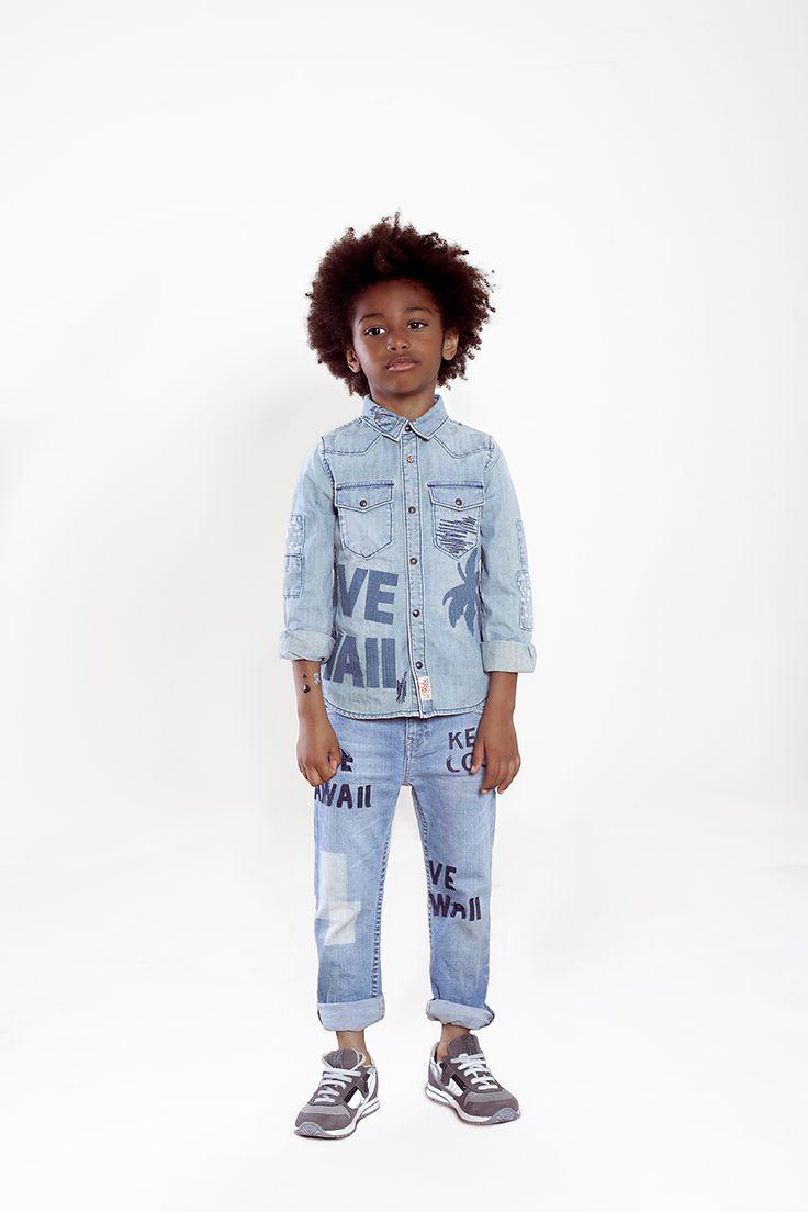Best 25+ Boys Fashion Summer Ideas On Pinterest