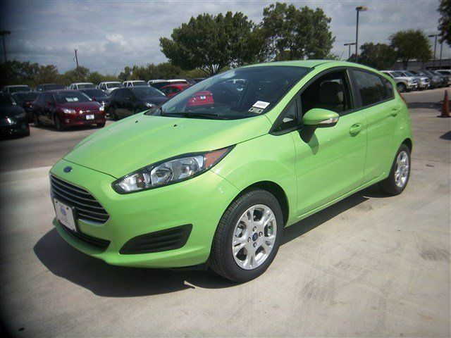 303 best McCombs Ford West Inventory images on Pinterest ...