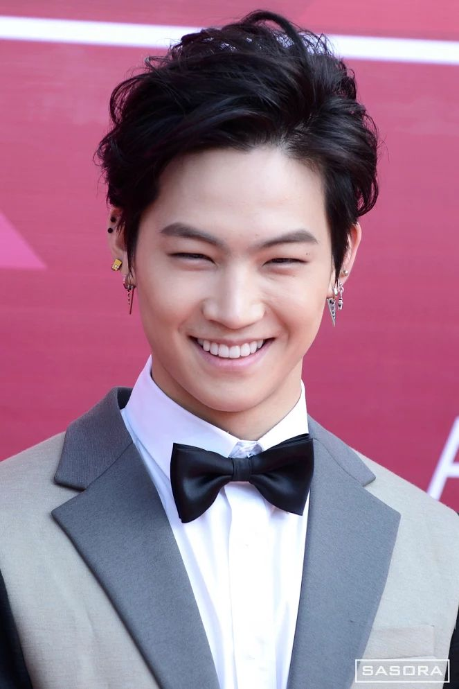 127 best images about GOT7 on Pinterest | Happy birthday ...