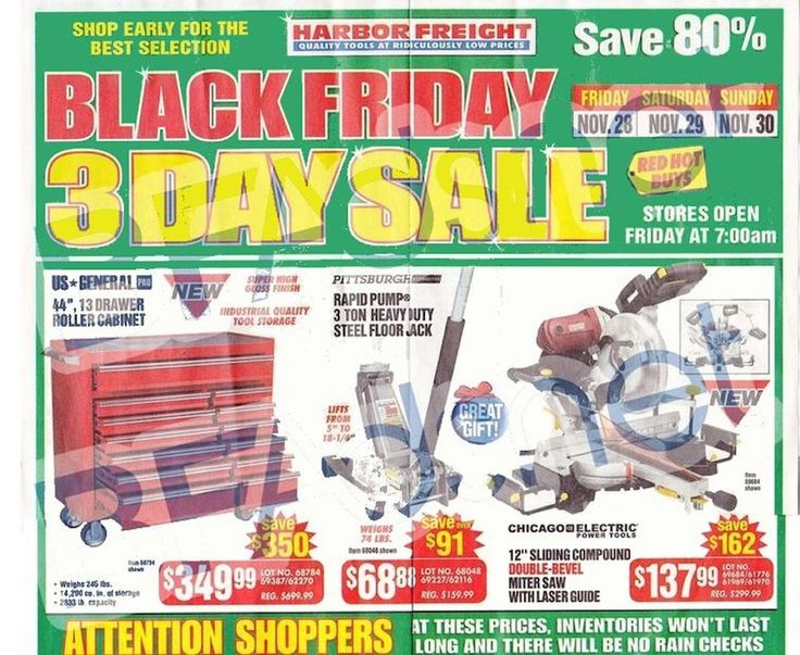 Pin by on Black Friday 2014 Ad Scans