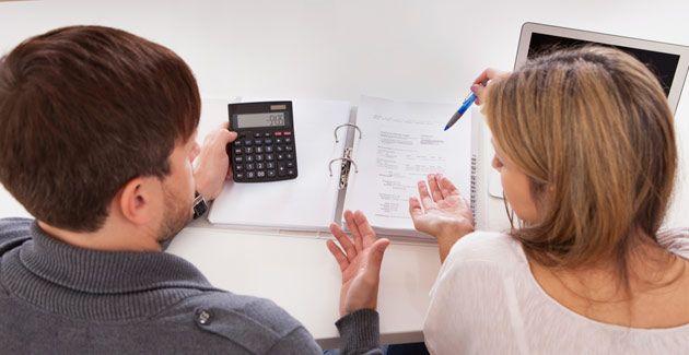 10 astuces pour payer moins d'impôt