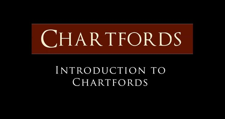 Chartfords work with a powerful  cash back earning model