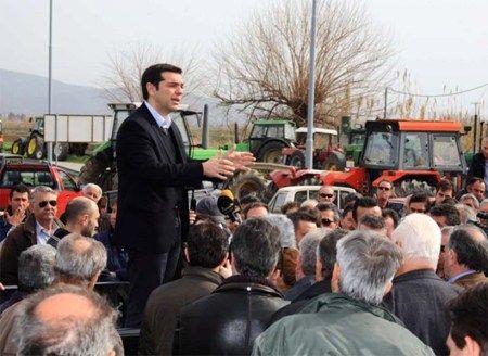 #: Τα μεγαλειώδη ψέματα του Τσίπρα για τους αγρότες ε...