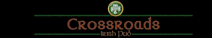 Irish Pub on Beacon near Hynes.   Sunday- Trivia Night @ 8PM,   Monday - Monday Night Football ($3 Personal Pizza, 25¢ Wings, $3 Draft Special),  Wednesday - Free Pizza With a Pitcher (Upstairs),   Thursday - Beirut Tournament @ 9PM (Free Basket of Wings with Every Pitcher)