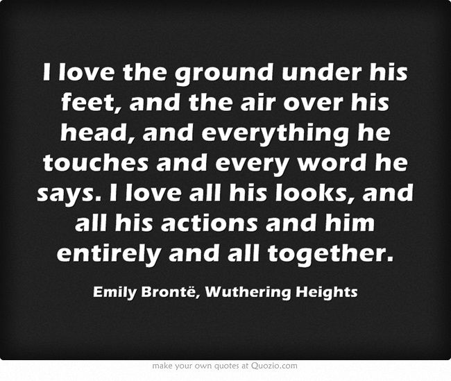 best 20 emily bronte ideas on pinterest