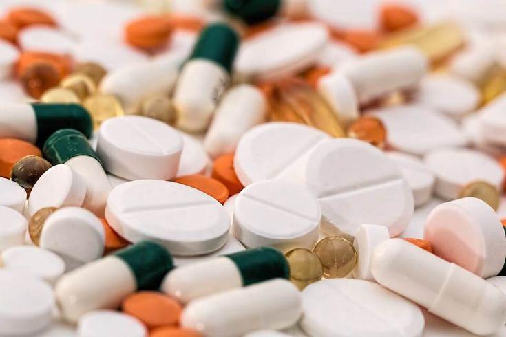 Aspiryna jest stosowana w formie kwasu salicylowego do łagodzenia bólu i różnego typu zakażeń od V wieku. Pomaga leczyć choroby serca, zakrzepicę i inne!