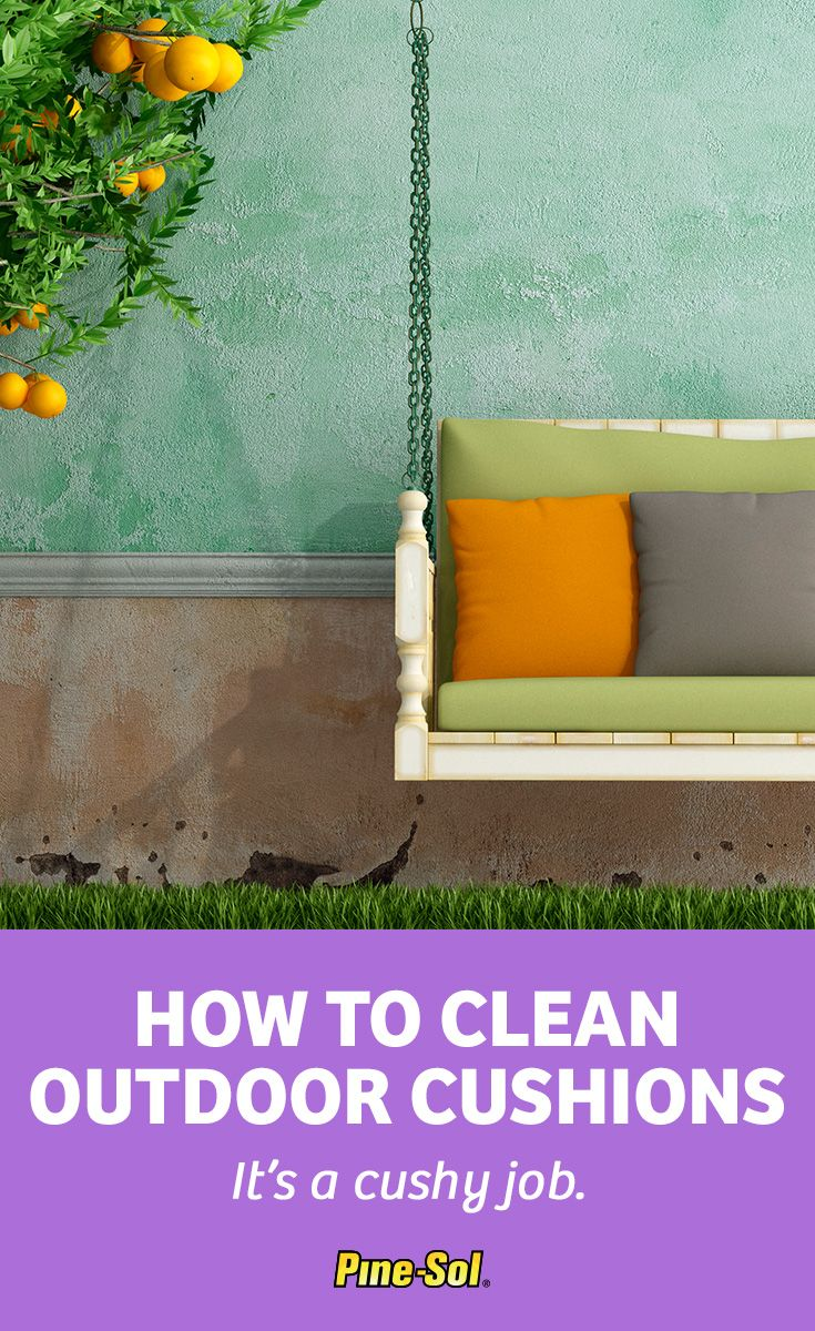 10 best images about cleaning on pinterest outdoor for Patio cleaning solution