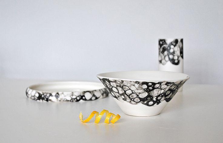 With A Twist - Mockbee & Co. www.patternsnap.com