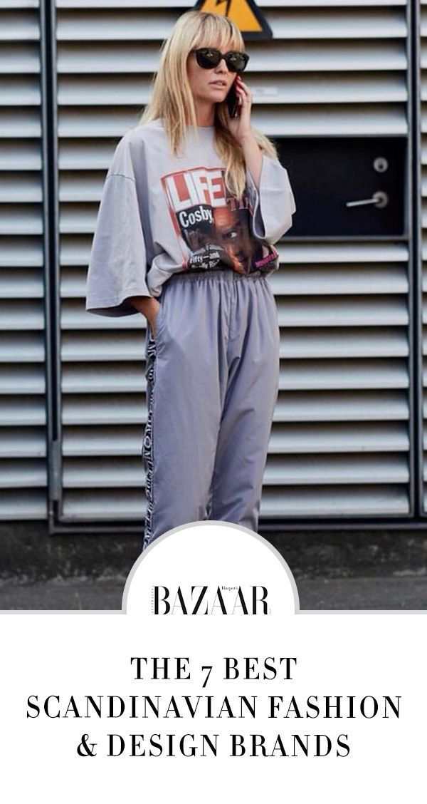 Scandinavian Style Clothes Fashion Trends In 2020 Scandinavian Style Clothes Scandinavian Fashion Women Scandinavian Fashion