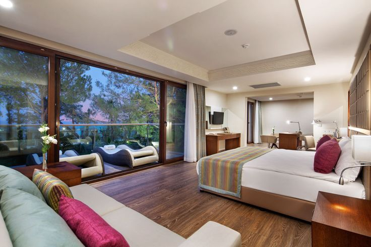 Villa Nirvana #parent bedroom