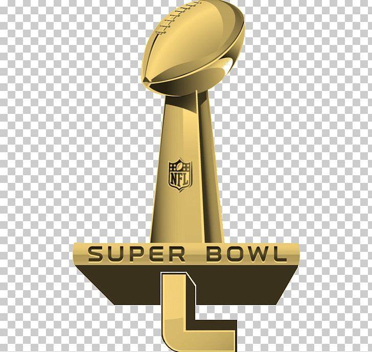 Super Bowl Xlvii Super Bowl Lii Nfl Super Bowl 50 Png American Football American Football Conference Bowl Brass Nfl Super Bowl Super Bowl 50 Nfl