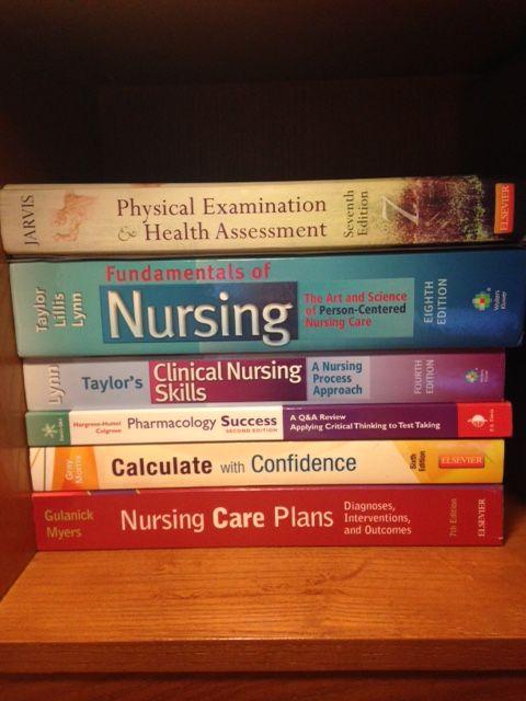 Nuring School. TWU Nursing. TWU Dallas.