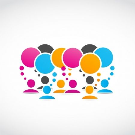 3 Ways To Have Community Managers Enhance Your Business