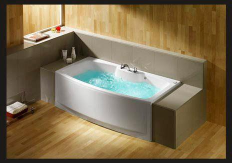 Bany de disseny / Baño de diseño #Tortosa #Terresdelebre #Banys #Baños #Disseny #Disseño #Reformes #Reformas