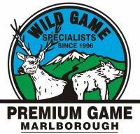 The team at   Premium Game proudly boast of the outstanding quality wild game meats we supply. All our products are certified wild and every ounce MAF inspected and approved.  Our registered...