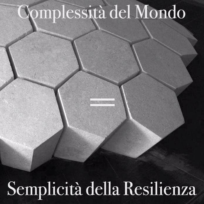 resilienza italiana 5/30