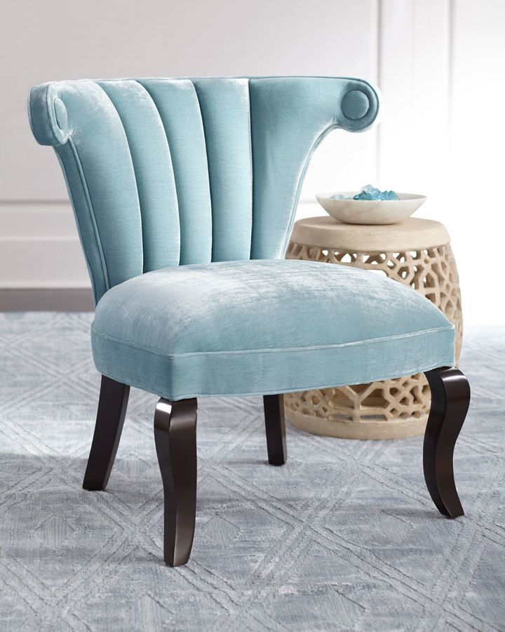 shop kylie chair from haute house at horchow where youu0027ll find new lower shipping on hundreds of home furnishings and gifts