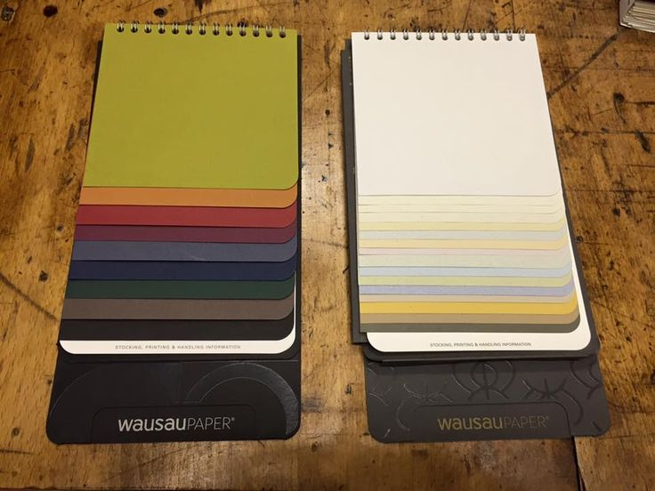 Before you order, consider coming in to see all of our high end paper selections. Make a big impact with your marketing dollars.