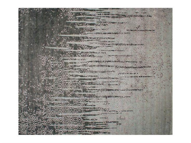 136 Best Carpet Images On Pinterest Design Rugs