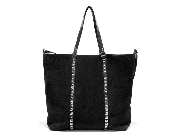 My favourite bag at the moment <3