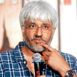Vikram Bhatt (Indian, Film Director) was born on 27-01-1969. Get more info like birth place, age, birth sign, bio, family & relation etc.
