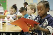 A group of local philanthropic organizations has announced a $4.5 million fund to go toward Head Start early childhood education programs in Detroit.