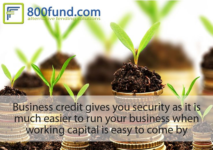 #BusinessCredit is the most practical way to obtain access to #Funding whether you are in the #StartUp stages or an established #Business. #800fund.com can lend you up to $1 million!