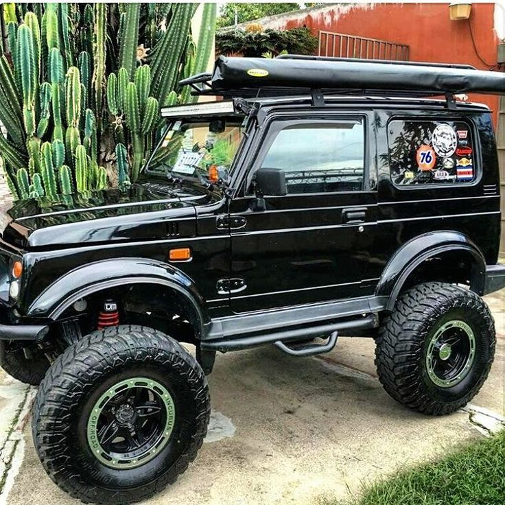 287 best images about suzuki samurai on pinterest cars. Black Bedroom Furniture Sets. Home Design Ideas