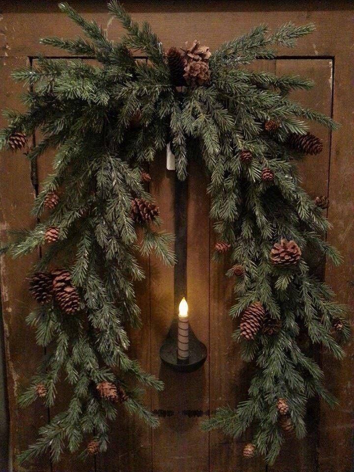 Simple Christmas...