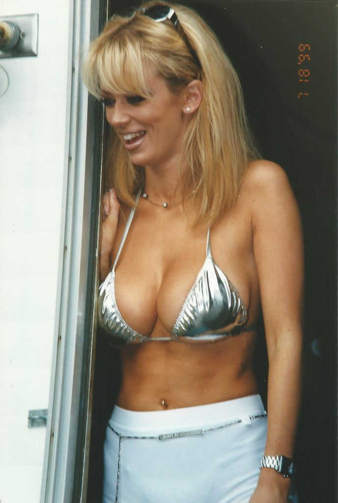 58 best images about Jenna Jameson 1 on Pinterest