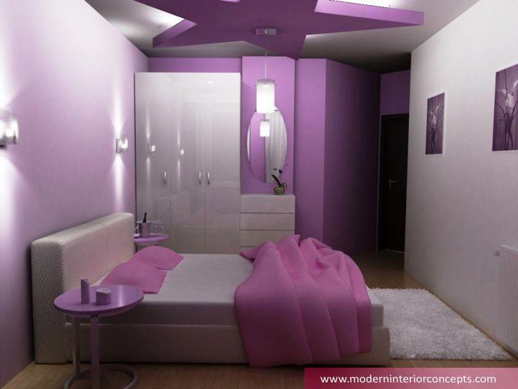 106 best Modern Interior Concepts Chennai Modern Interior