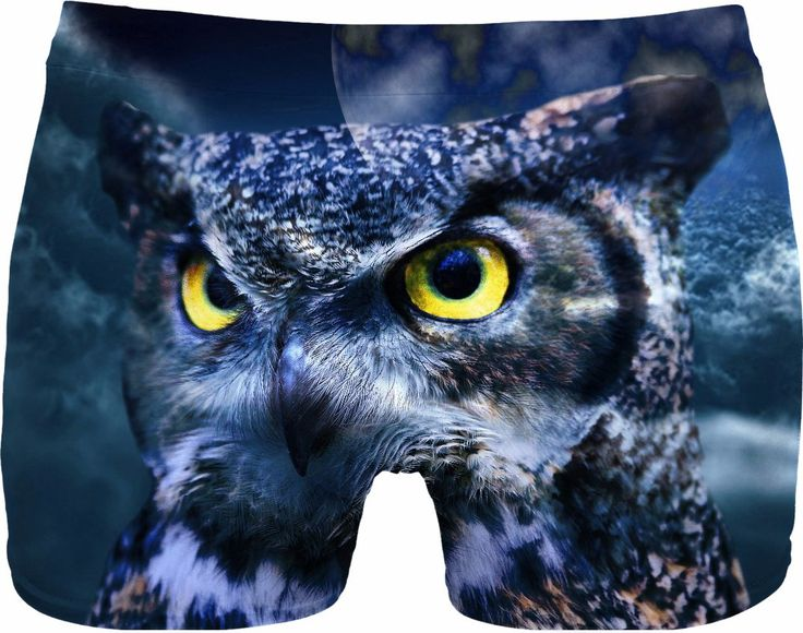 Check out my new product https://www.rageon.com/products/owl-and-night-sky-men-underwear?aff=BWeX on RageOn!