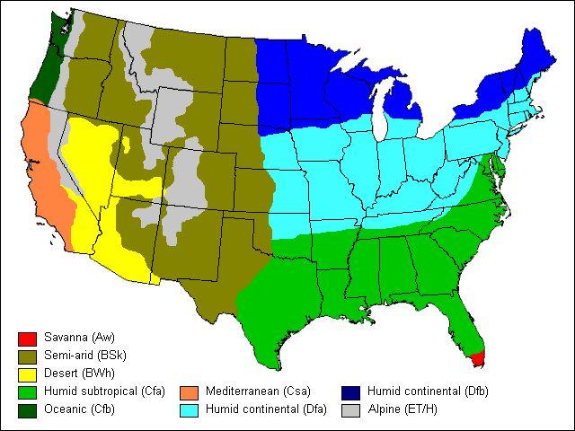 Best Climate Change Images On Pinterest Climate Change - Malnourishment us map